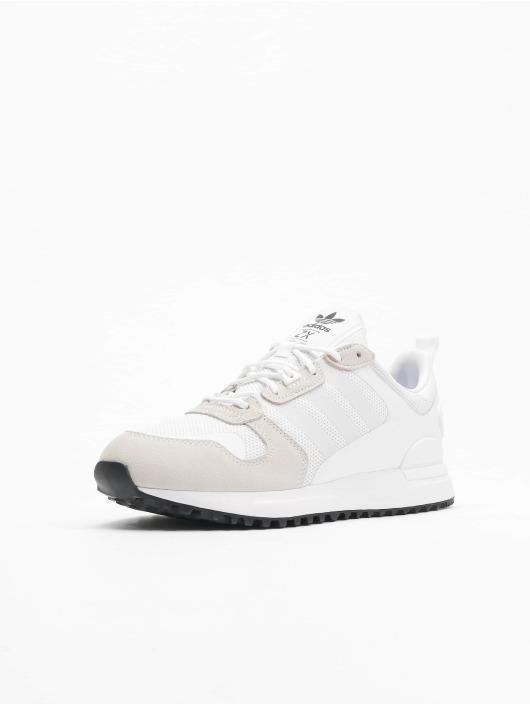 adidas Originals Sneaker ZX 700 HD bianco