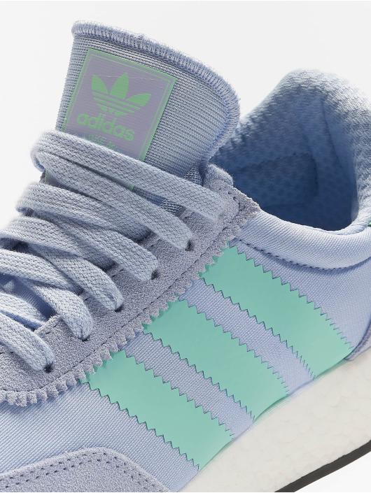adidas Originals Sneaker I-5923 blau