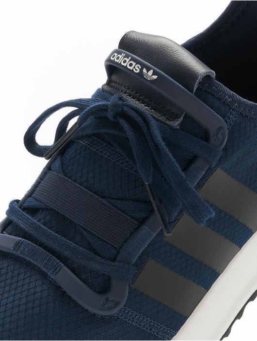 adidas Originals sneaker U_Path Run blauw