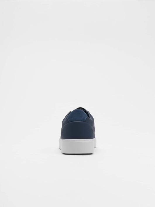 adidas originals Sneaker Sleek blu
