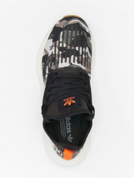 adidas originals Sneaker Originals Swift Run Barrier camouflage