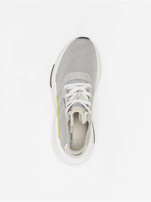 adidas originals Sneaker Pod-S3.1 grau