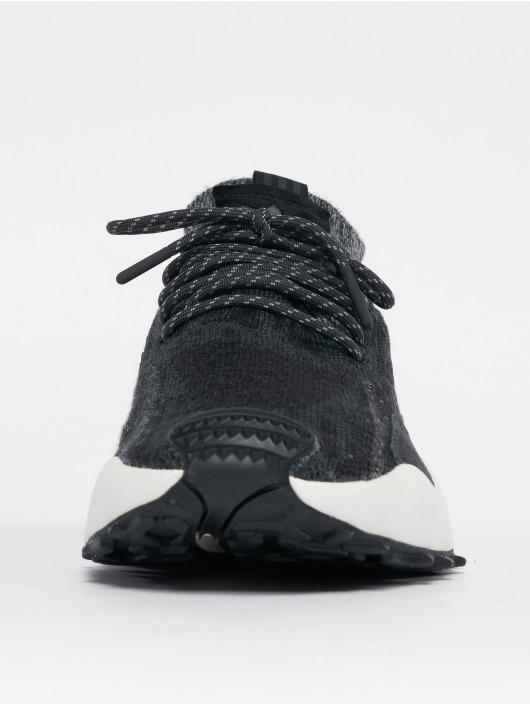 adidas originals Sneaker Originals F/2 Tr Pk grau
