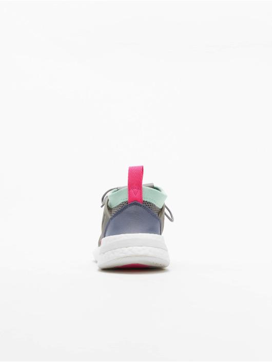 adidas originals Sneaker Arkyn grau