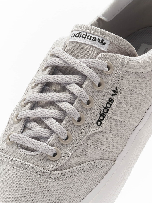 adidas Originals Sneaker 3MC grau