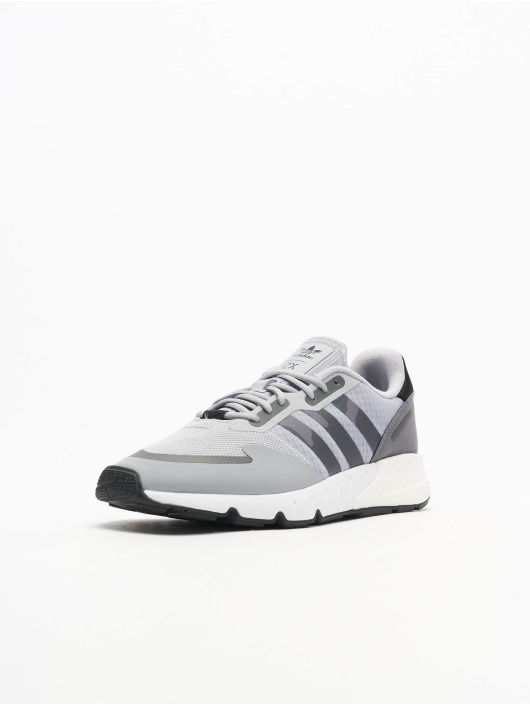 adidas Originals Sneaker ZX 1K Boost grau