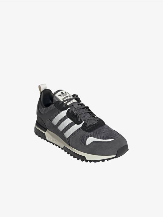 adidas Originals Sneaker ZX 700 HD grau