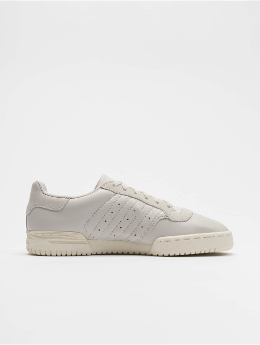adidas originals Sneaker Powerphase grigio