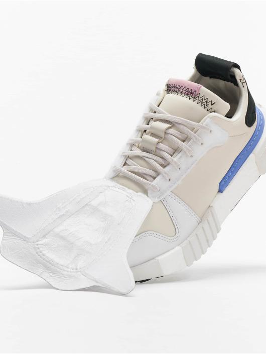 adidas Originals Sneaker Futurespacer grigio