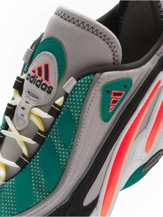 adidas Originals Sneaker FYW 98 grigio