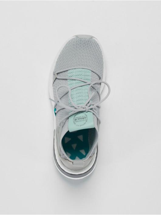 adidas originals sneaker Arkyn Pk W grijs