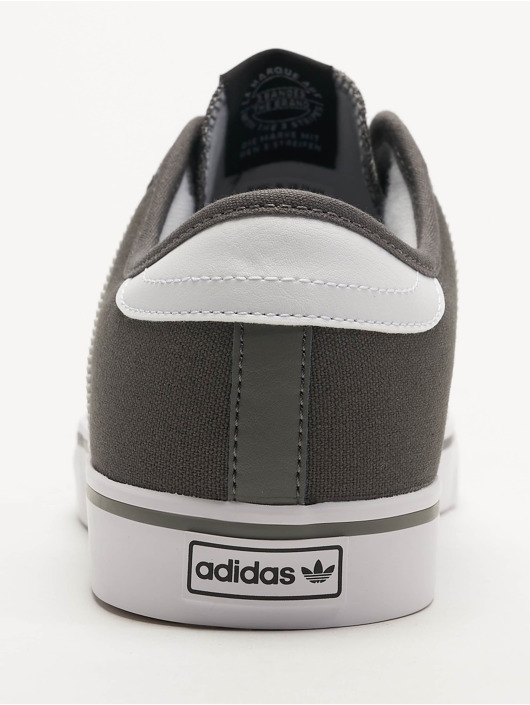 adidas originals sneaker Seeley grijs