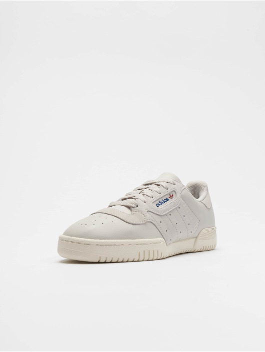 adidas originals sneaker Powerphase grijs