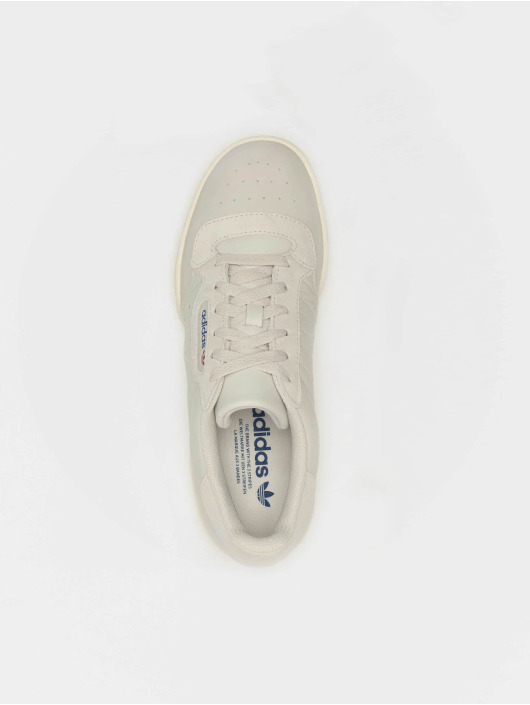 adidas originals sneaker Powerphase grijs