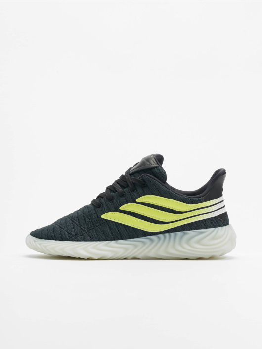adidas Originals sneaker Sobakov grijs