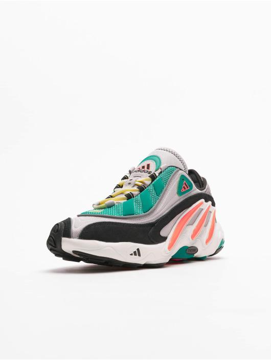adidas Originals sneaker FYW 98 grijs