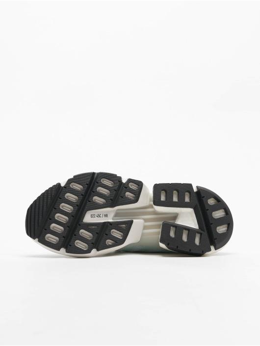 adidas originals sneaker Pod-S3.1 groen