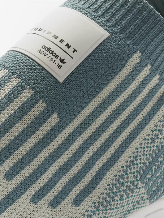 adidas originals sneaker Eqt Support Sk Pk groen