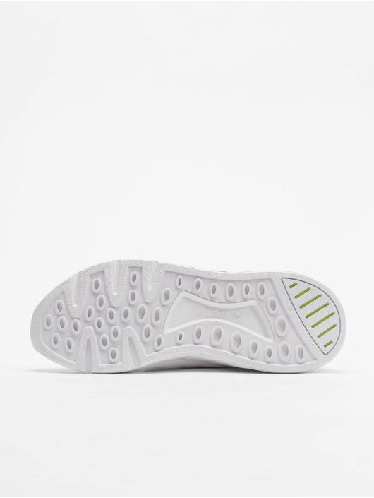 adidas originals Sneaker Eqt Support Mid Adv grün