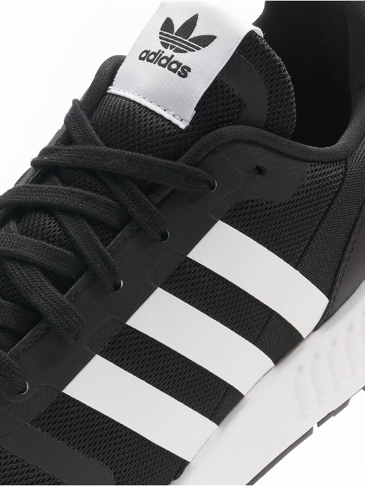 adidas Originals Sneaker Originals Multix nero