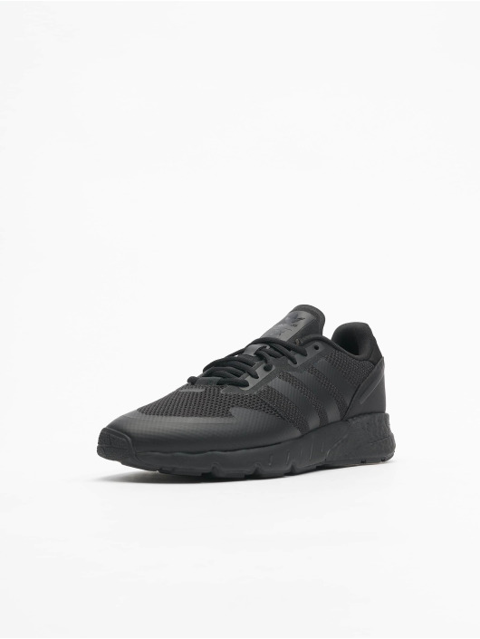 adidas Originals Sneaker ZX 1K Boost nero