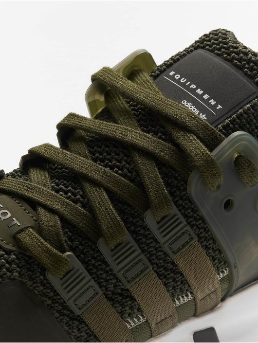 adidas originals sneaker Eqt Support Adv olijfgroen