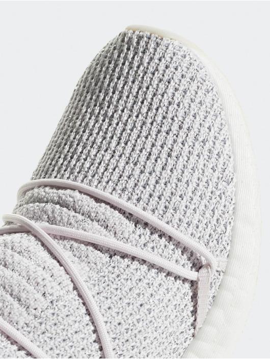 adidas originals sneaker Arkyn Pk W paars