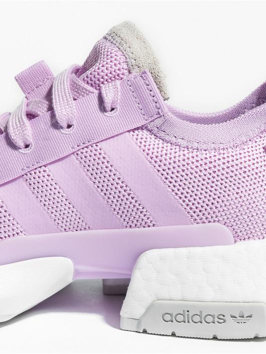 adidas originals sneaker Pod-S3.1 paars