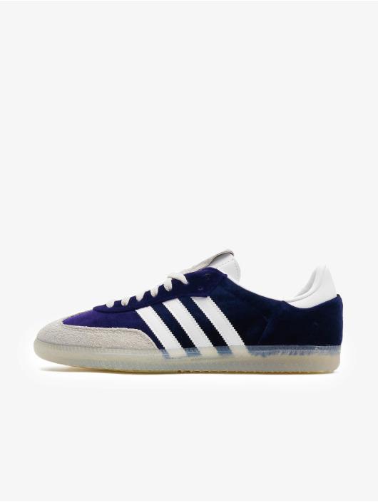 adidas Originals sneaker Samba OG paars