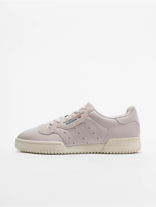 adidas originals sneaker Powerphase paars