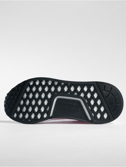 adidas originals sneaker Nmd_r1 W pink