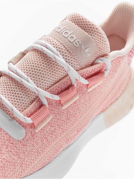 adidas originals Sneaker Tubular Dusk J pink