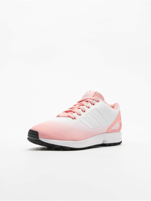 adidas Originals Sneaker ZX Flux pink