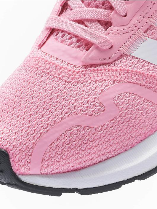 adidas Originals Sneaker Swift Run X C pink