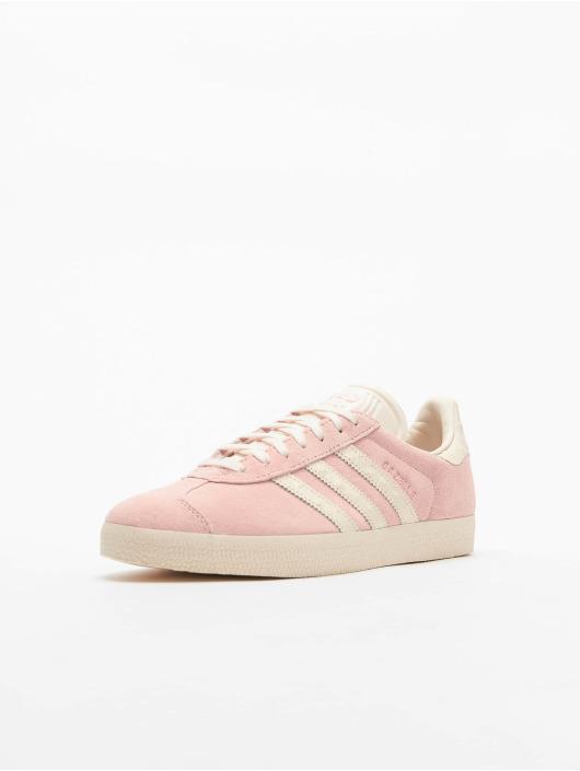 adidas Originals Sneaker Gazelle rosa