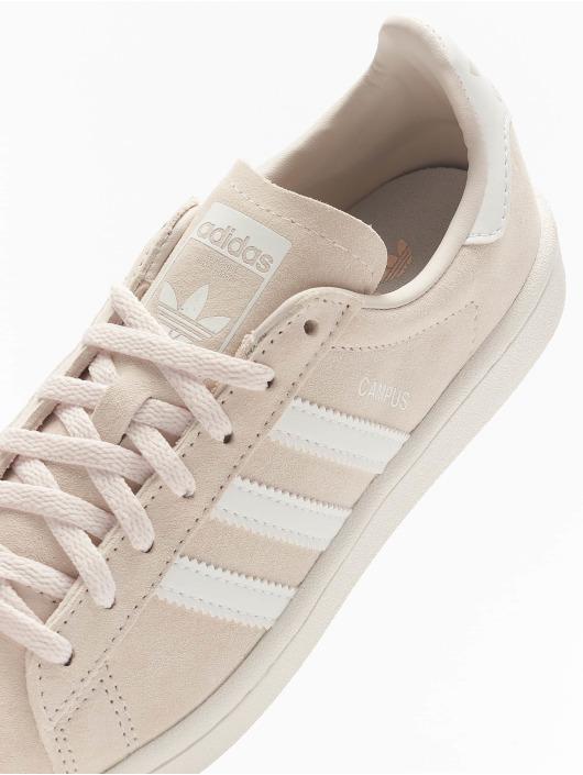 adidas Originals Sneaker W Campus rosa