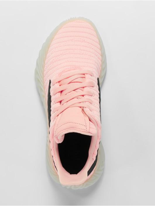 adidas originals Sneaker Sobakov rosa chiaro