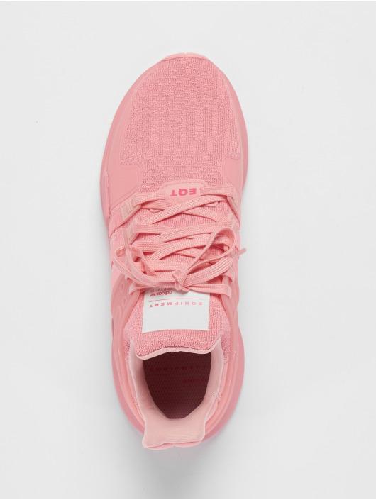 adidas originals sneaker Eqt Support Adv W rose