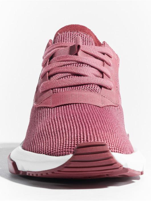 adidas originals Sneaker Pod-S3.1 rot