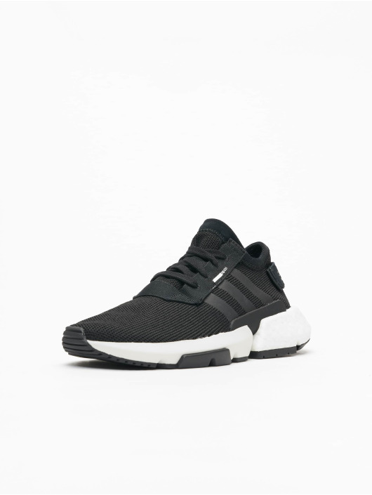 Adidas Originals Pod S3.1 Sneakers Core Black