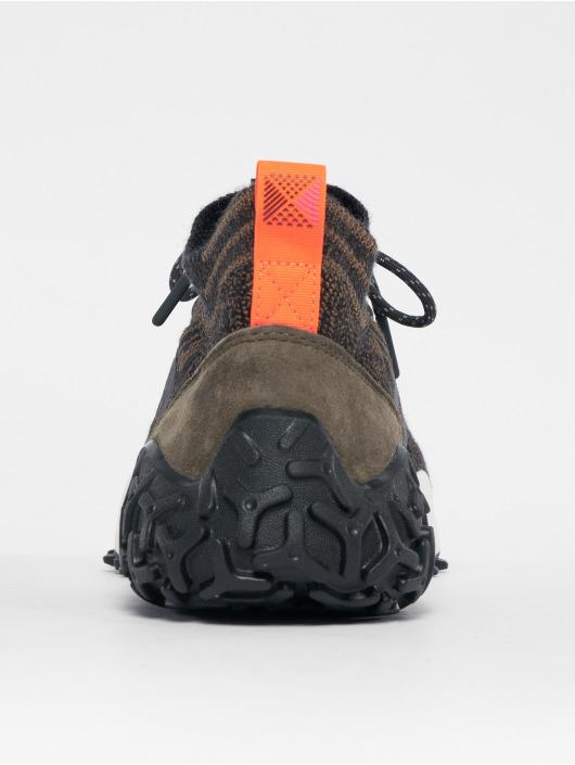 adidas originals Sneaker Adidas Originals F/2 Tr Pk schwarz
