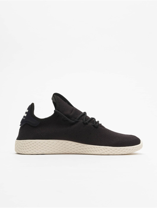 62da7d1d041 adidas originals Sneaker Pw Tennis Hu in schwarz 498884