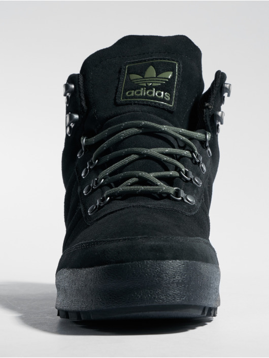 best service united kingdom reputable site Adidas Originals Jake Boot 2.0 Sneakers Core Black