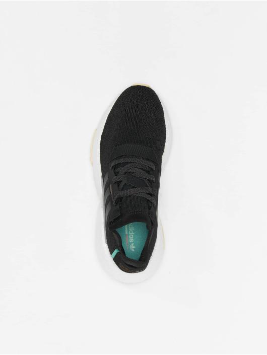 adidas originals Sneaker Pod-S3.1 W schwarz