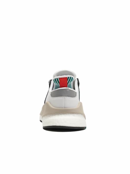 adidas originals Sneaker Eqt Support 91 schwarz