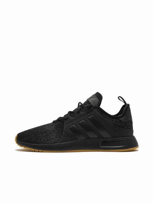 Adidas Originals X_plr Sneakers Core Black