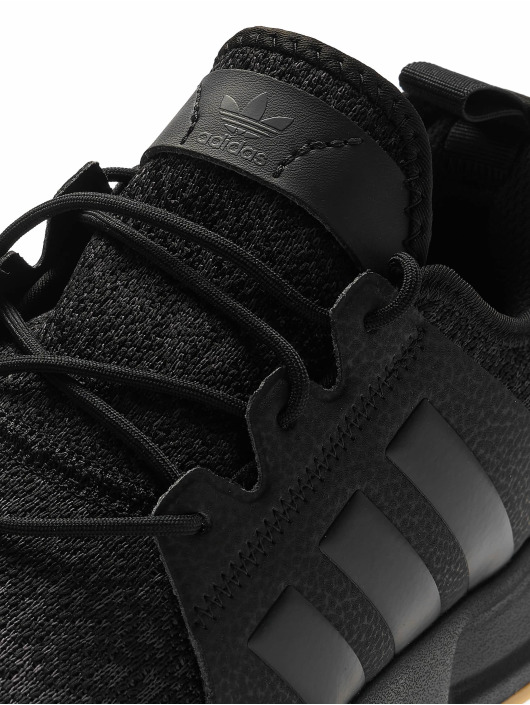 Adidas Originals X_plr Sneakers Core Black