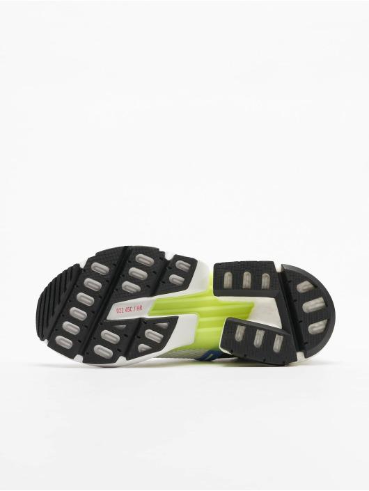 adidas originals Sneaker Pod-S3.1 schwarz
