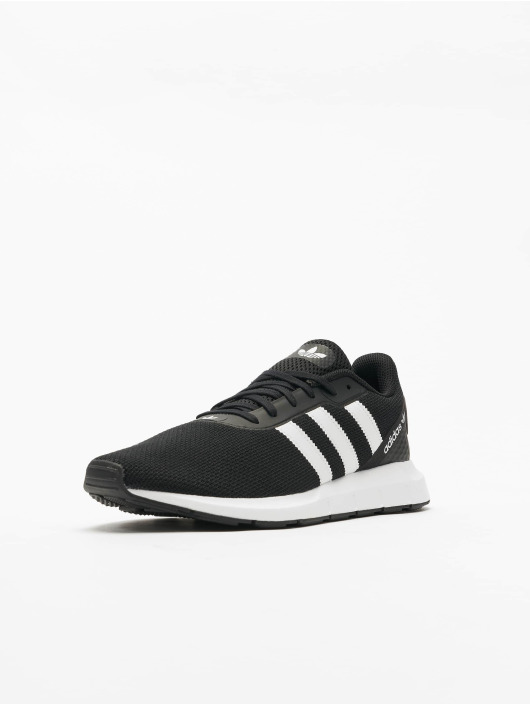 adidas Originals Sneaker Swift Run RF schwarz