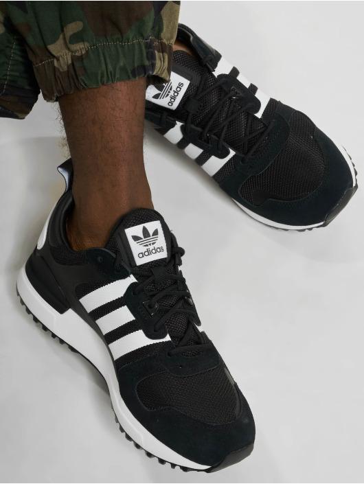 adidas Originals Sneaker Zx 700 Hd schwarz
